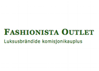 Fashionista Outlet