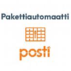 suomi treffit mobiili posti kannelmäki aukioloajat