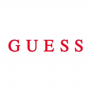 Guess ACC
