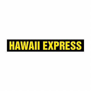 Hawaii Express
