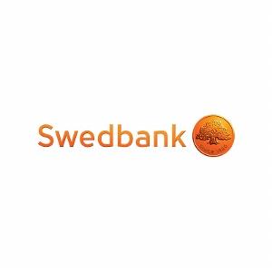 swedbankk