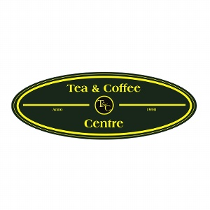 Tea & Coffee Centre