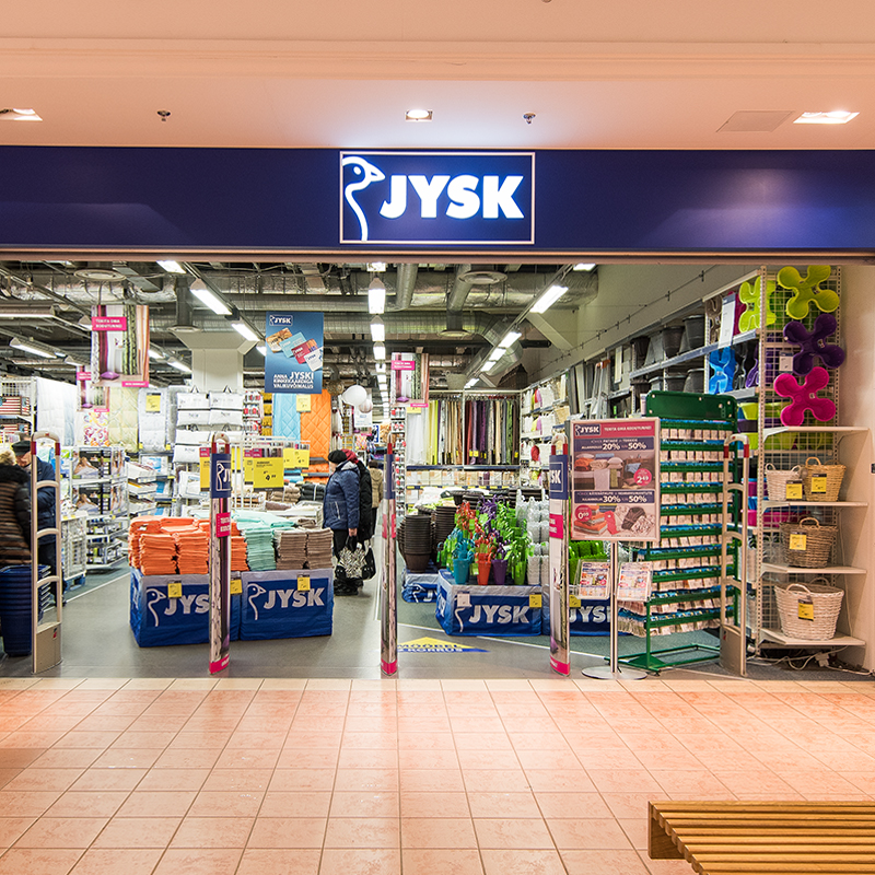 jysk estonia