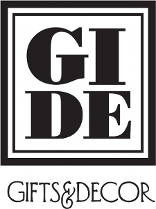 Gide gifts & decor