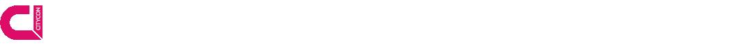 nordic salon liljeholmen priser