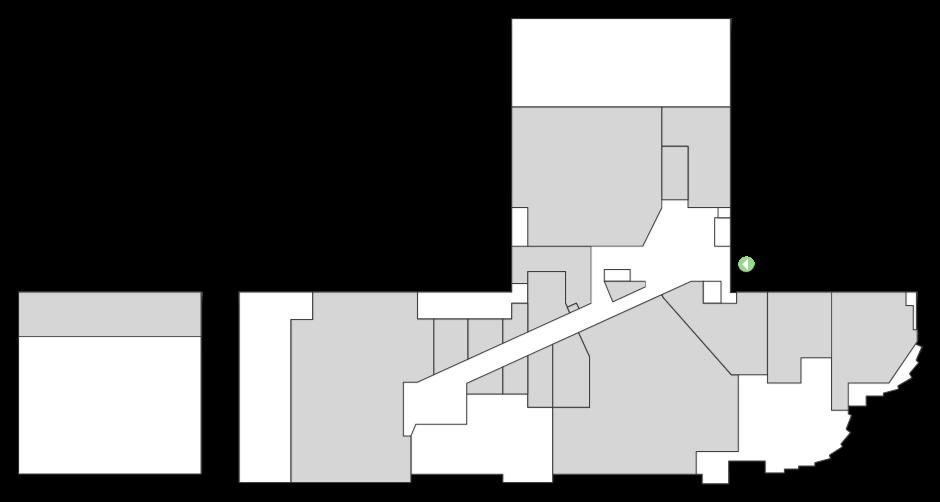 Yliopiston Apteekki Lappeenranta