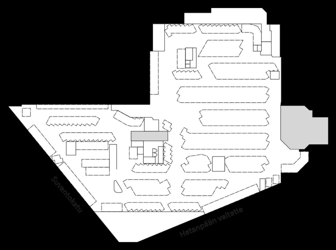 Kookenkä Koskikeskus