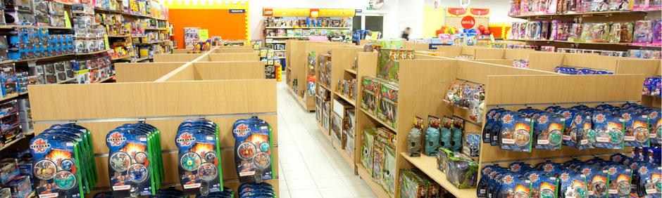 dfe826d0546 Juku mänguasjad – Naiste blogi