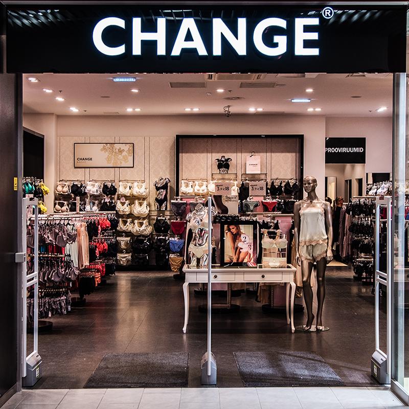 9760e594bb2 Change kauplused – Naiste blogi