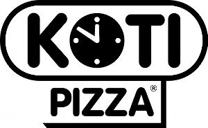 Kotipizza Ruokalista